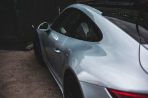 Porsche Locksmith Services in Atlanta, GA
